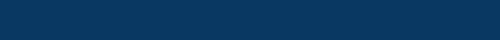 SmartShareSystems logo